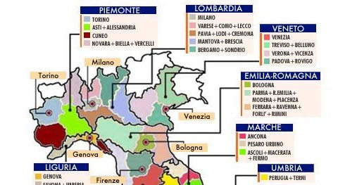 nuove-province-nord2